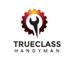 Trueclass - Carpenter Melbourne