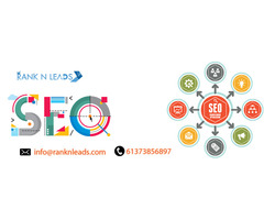 Increase Organic Traffic and Leads with Affordable SEO services