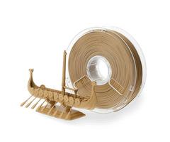 PolyWood 3D Printer Filament