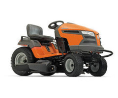 Lawn Mower Hire Services in Perth - Bees Hire