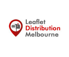 Leaflet Distribution Services Across the Suburbs of Melbourne City