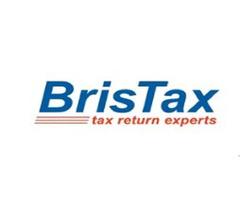 BrisTax