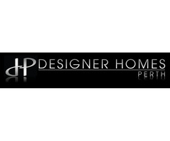 Luxury Home Builders - Designer Homes Perth