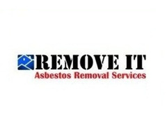 Asbestos Removal Contractors in Melbourne