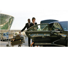 Chauffeur Hire Melbourne - AY CHAUFFEURED CARS