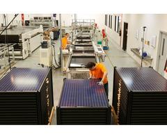 SolarAdelaide - Tindo Solar