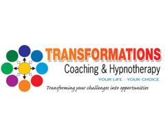 PTSD Hypnosis