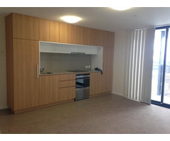 NRAS Apartment In CBD