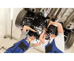 Gearbox Repairs Cairns - Townsville Gearbox Reconditioned