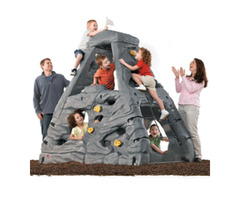 Purchase These Climbing Toys For Toddlers At Step2 Direct!