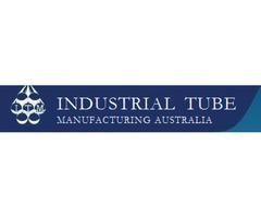 Steel Tube Bending In Australia