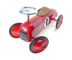 Buy Now The New Pedal Cars For Kids At Tiny Tiny Shop Shop!