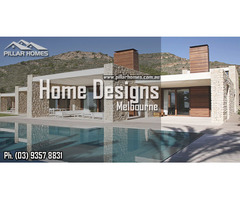 Find the Best Custom Home Builders in Melbourne