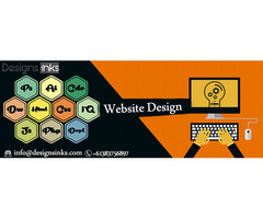 Affordable Web Design Services by the Experienced Company