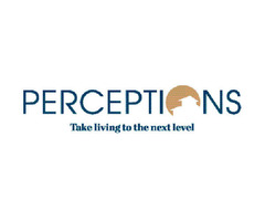 Perceptions (Home Builder)