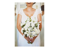 Professional Wedding Florist in Perth | Floret Boutique