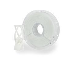 PolySupport 3D Printer Filament for Sale