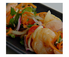 Authenticity at it's best! Discover the best Thai restaurant in St Kilda