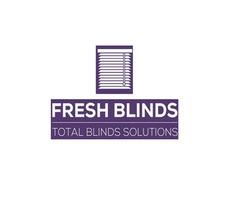 Patterned Roller Blinds Melbourne