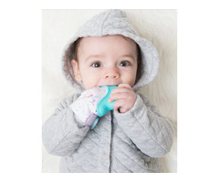 Baby Teething Signs to Look in babies by Becalm Baby