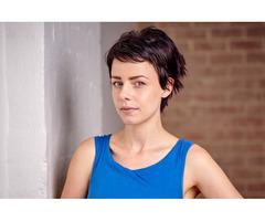 newtownphotography.com.au offers Professional Portrait Photographer Sydney