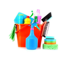 Exciting Offers on House Cleaning Perth