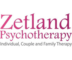 Zetland Psychotherapy for Individual, Couple and Family Therapy