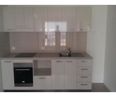1 Bedroom Apartment  - BE QUICK
