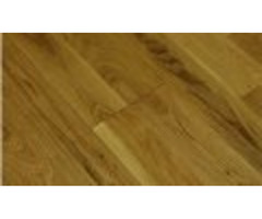 At Unbelievable Prices! Quality Timber Flooring in Melbourne