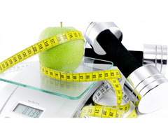 Best Nutritionists Melbourne