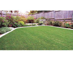 The Best Synthetic Grass Sydney - Call Australian Synthetic Lawns!