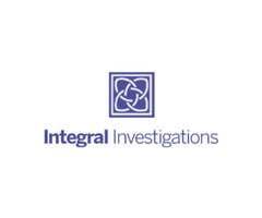 Private Investigator – Detective Services In Sydney, Gold Coast Australia