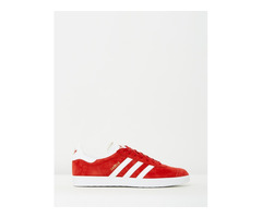 Buy Adidas Originals online | Australia