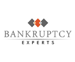 Bankruptcy Means Test Toowoomba