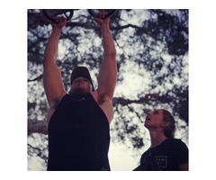 Best Personal Trainers Sydney CBD | Sydney Corporate Fitness