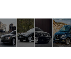 Melbourne Limousine Service - Melbourne Corporate Cars