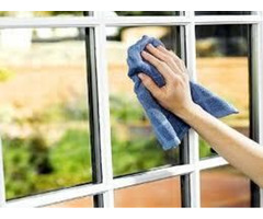 Bull18 Window Cleaning Services Perth