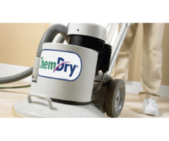 Carpet Cleaning Busselton