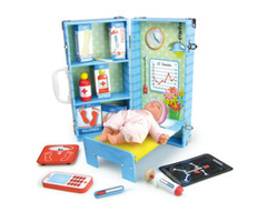 Little Smiles - Best Toy Wholesale Suppliers!