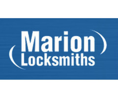 Locksmiths Adelaide