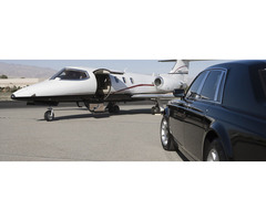 Chauffeur Services Melbourne - AY CHAUFFEURED CARS