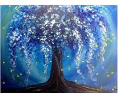Painting Courses Melbourne - Paint It Up