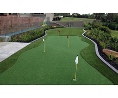 High Quality Installation Of Synthetic Turf In Sydney - Avail Now!