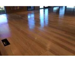 Sanding And Polishing Floorboards | 0411 637 123