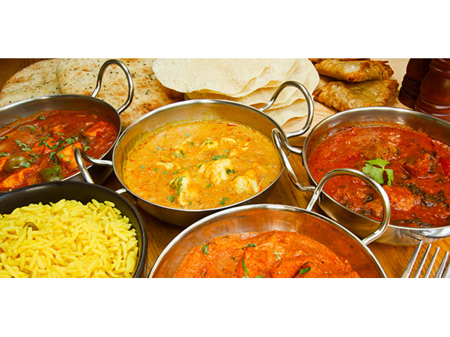 best Indian food South Melbourne - 2