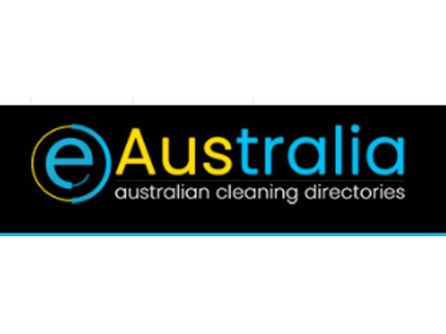 E-Australia - 1