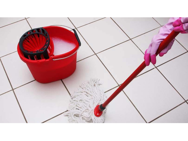 Tile Cleaning And Sealing Melbourne - 2