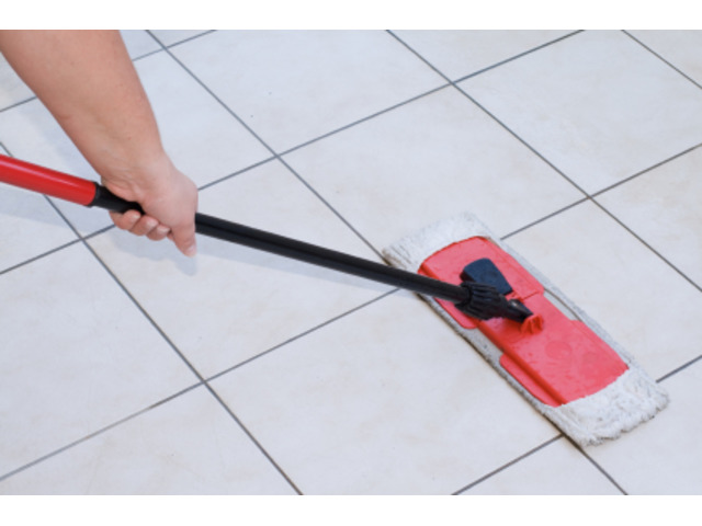 Tile Cleaning And Sealing Melbourne - 3