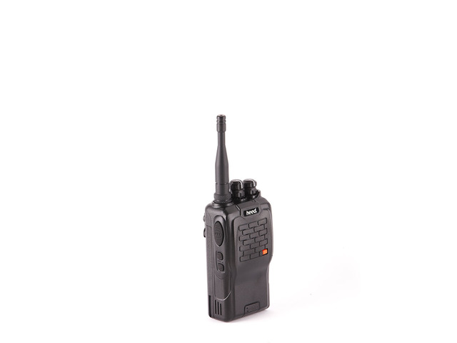 Get Best Security Two Way Radios - 3