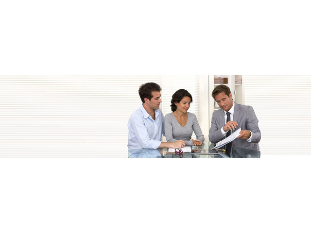 Your Trusted Accountant in Frankston, Victoria - 1